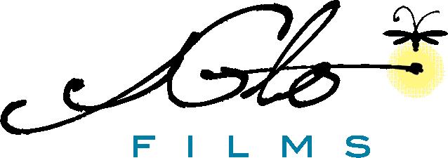 Glo Films logo