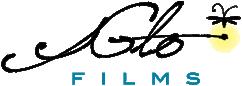 Glo Films
